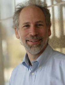 David T. Levy, Ph.D.